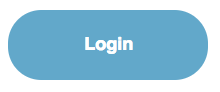A login button